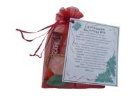 Christmas Survival Kit - Great stocking filler or secret santa gift